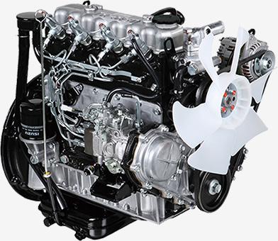 hokkindo teknik industrial jual diesel engine diesel engine rh hokkindo teknik com mercedes c240 engine diagram 2004 mercedes c240 engine diagram